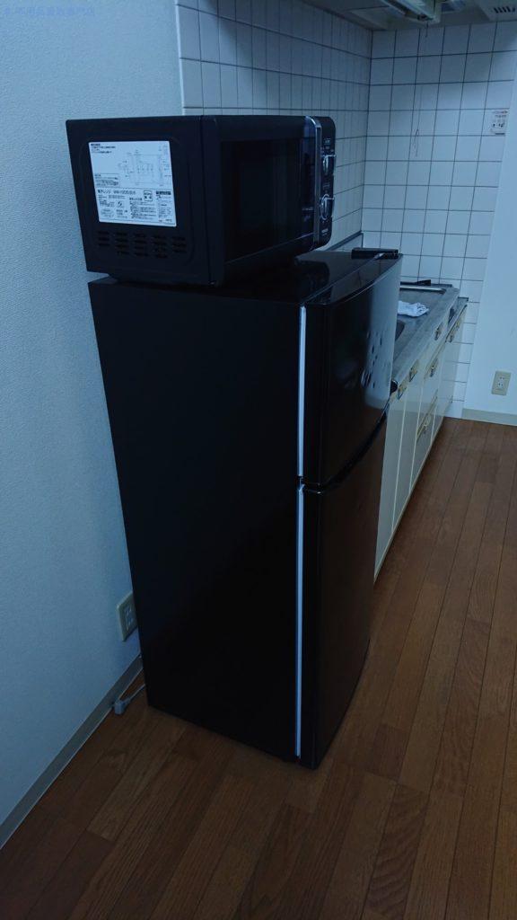 【南国市駅前町】洗濯機など大型家電製品の買取・回収・お客様の声